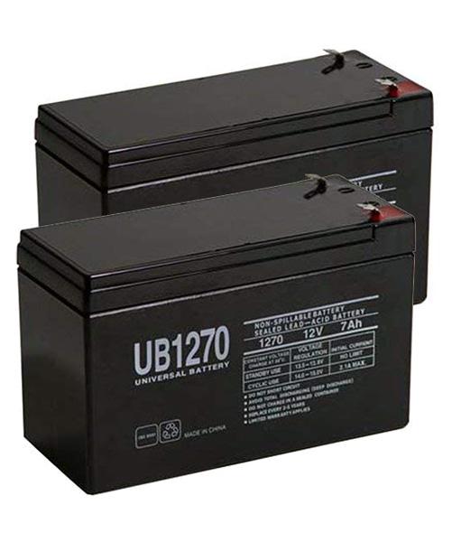 stairlift batteries dublin