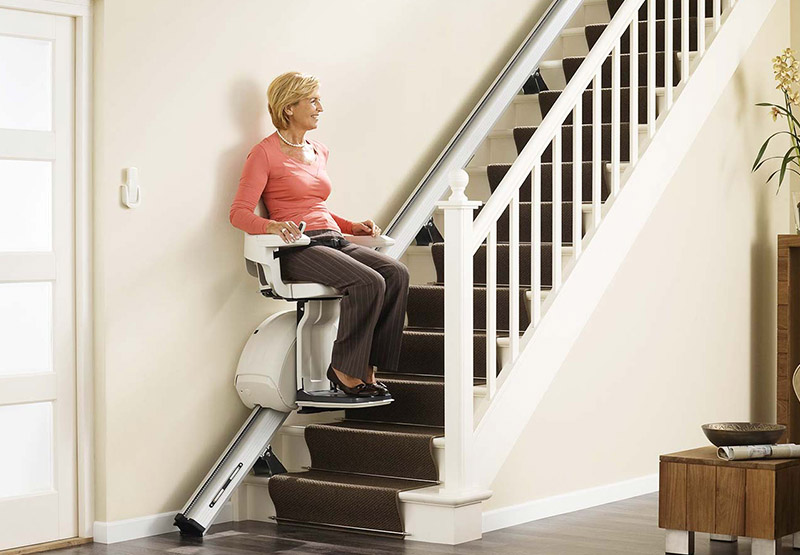 stairlifts dublin