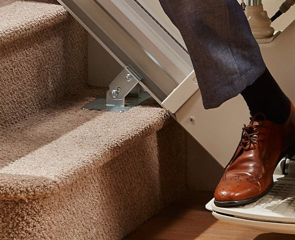 stairlift repair louth