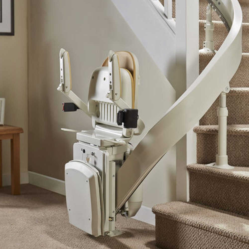 stair lifts ireland