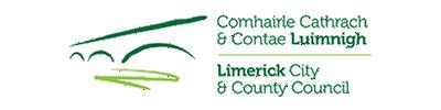 limerick county council
