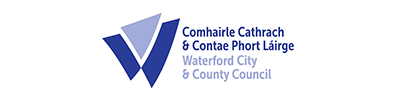 waterford county council
