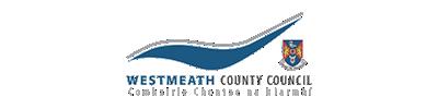 westmeath county council